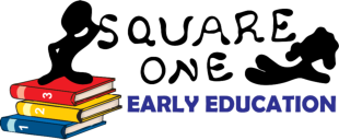 Square One Early Education Consultant and Resource Company